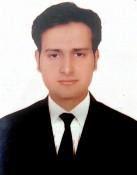 Advocate Mohd. Jamal Usmani