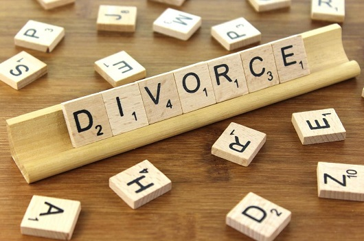 One-sided Divorce in India? Here's what you should know