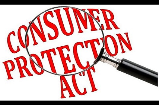 All-you-need-to-know-about-consumer-protection-act-and-its-features-in-India
