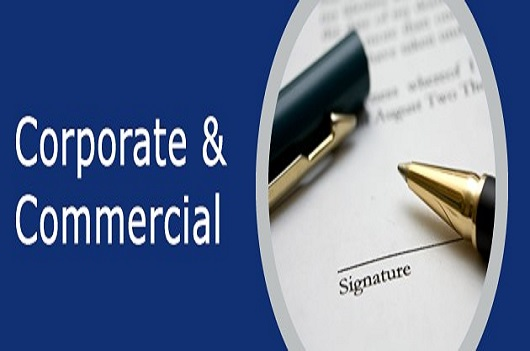 Difference-Between-Commercial-and-Corporate-Law