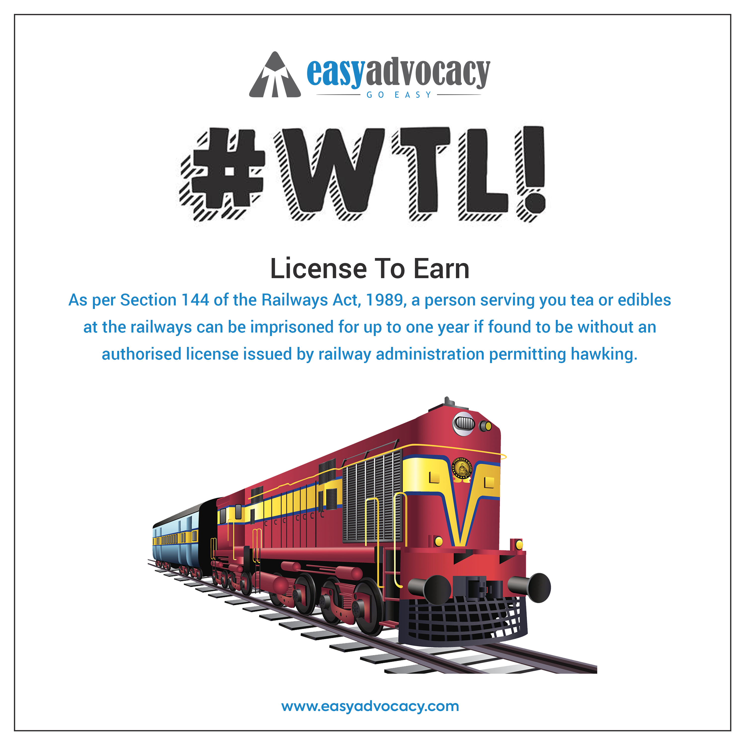 License-To-Earn