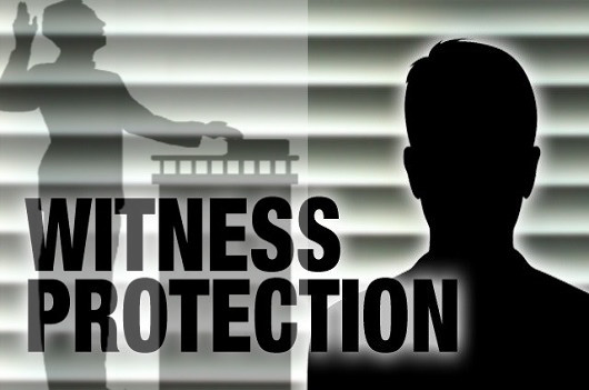 Witness-Protection-Scheme-In-India