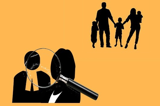 How-To-Find-A-Right-Family-Lawyer