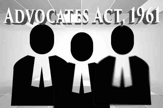 Professional-Misconduct-and-Its-Implications-Under-Advocates-Act-1961