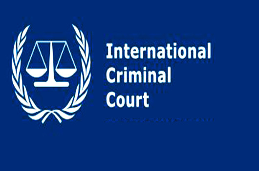 Jurisdiction-And-Powers-Of-International-Criminal-Court